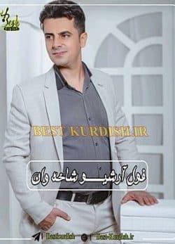 دانلود رایگان فول آلبوم شاخوان احمدی،دانلود رایگان فول آلبوم شاخوان احمدی