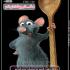 انیمیشن کوردی موش سر آشپز کیفیت 720